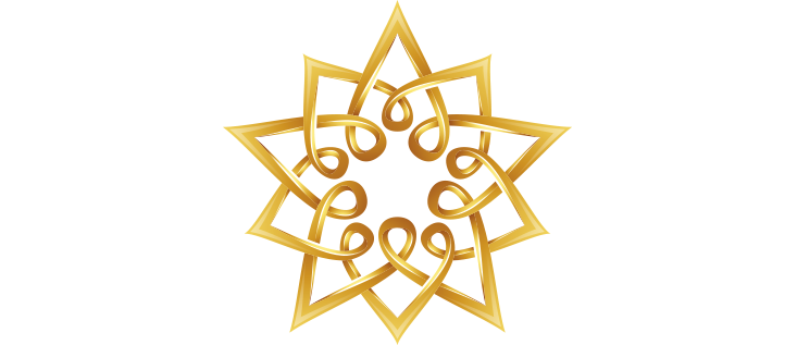 Les Clefs de Chaï Roos Logo