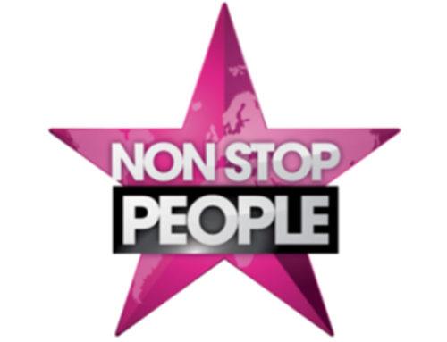 Enregistrement du JTT 21/02/2018 non stop people